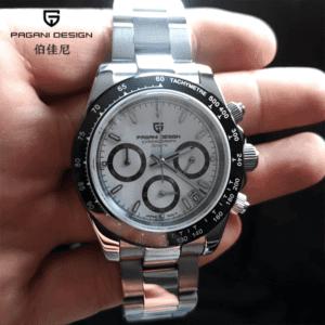 """PD-1644 W """"Panda"""""""