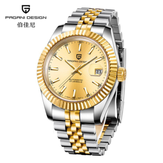 pd-1645-gold-stripe