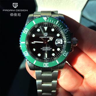 pd-1661-black-green2-001