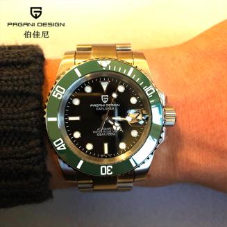 pd-1661-black-green2-002