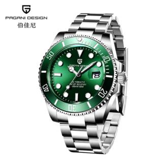 pd-1661-green-hulk2