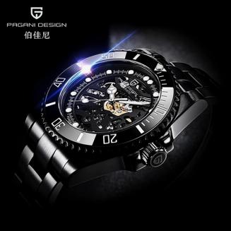 pd-1659-all-black-001