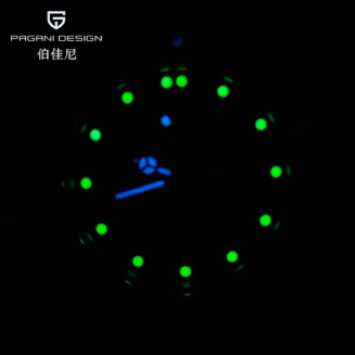 pd-1659-green-003