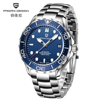 pd-1667-ss-blue-new2