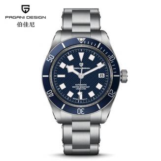 pd-1671-blue