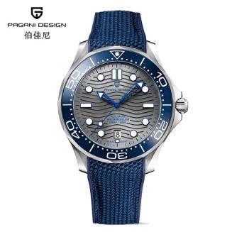 1685-blue-nylon-2 – Kopi