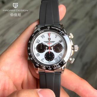 Pagani Design PD-1687 Chronograph